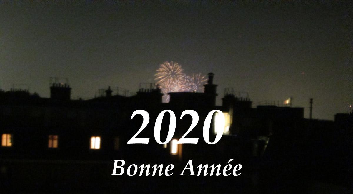 deparis2020